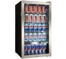 Danby 128 Beverage can Beverage Centre Product Image