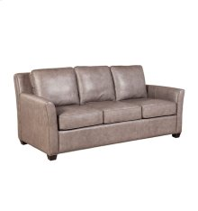 Caden Sofa - Cameo Light Gray Sale!