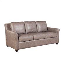 Caden Sofa - Cameo Light Gray