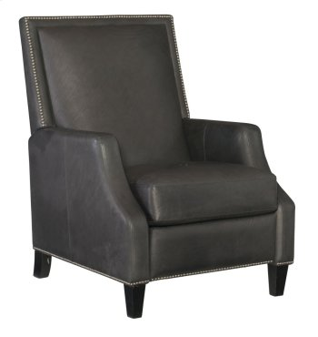 Forrest Recliner in Mocha (751) Product Image