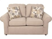 Malibu Loveseat 2406 Product Image