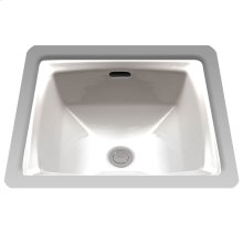 Connelly™ Undercounter Lavatory - Cotton