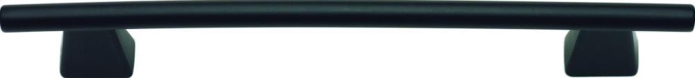 Fulcrum Pull 5 1/16 Inch (c-c) - Matte Black
