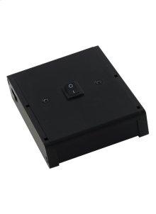 120v Xenon Master Switch