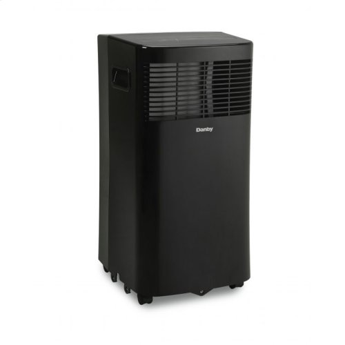 Danby 8,000 (3,800 SACC**) BTU Portable Air Conditioner