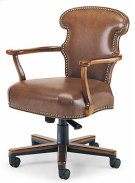 Brumby Executive Chair Product Image