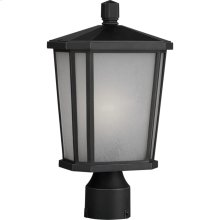 Hampton AC8773OB Outdoor Post Light