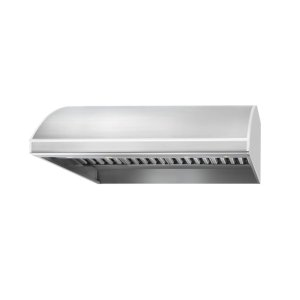 "Lynx36"" Outdoor Vent Hood (Blower sold seperately)"