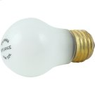 40 Watt Appliance Bulb Product Image