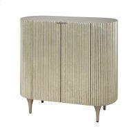 Radford Cabinet Product Image