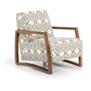 Tremendous Stanton Furniture Products At Kellys Home Center Home Interior And Landscaping Spoatsignezvosmurscom