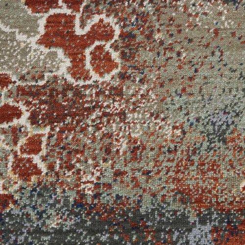 Artworks Atw02 Seafoam/brick