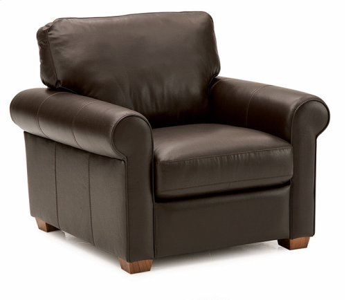 Magnum Sectional