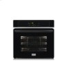 Frigidaire Gallery 30'' Single Electric Wall Oven