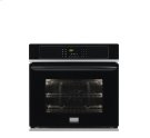 30'' Single Electric Wall Oven Product Image