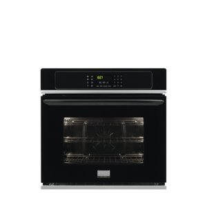 FrigidaireGALLERY Gallery 30'' Single Electric Wall Oven