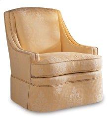 Lounge Chair