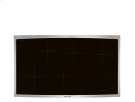 36'' Induction Cooktop Product Image