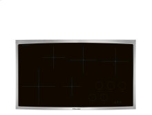 36'' Induction Cooktop