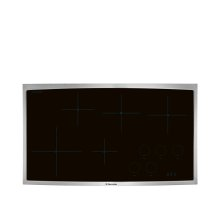 36'' Induction Cooktop - SPECIAL ONE ONLY CLEARANCE OPEN BOX #654446