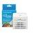 Additional Frigidaire PureAir® Freshness Booster Starter Kit