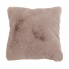 Caparica Accent Pillow