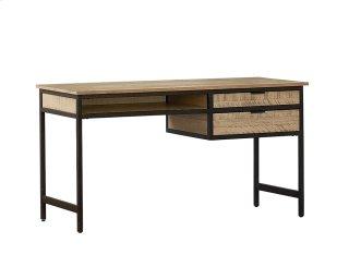 Rafter Grid Desk