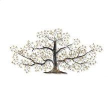 Summer Oak