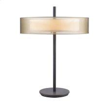Puri Table Lamp