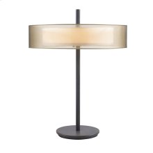 Puri Table Lamp