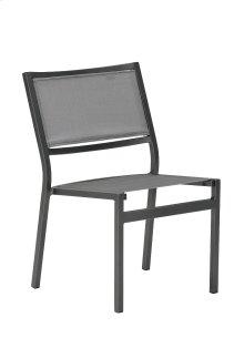 Cabana Club Dining Side Chair