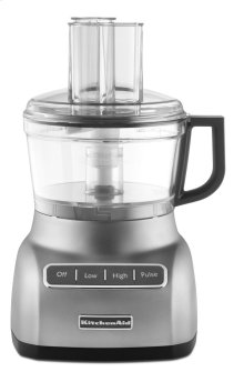 BPA-Free 7-Cup Work Bowl with Handle - Other