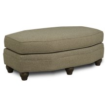 Crosby Cocktail Ottoman