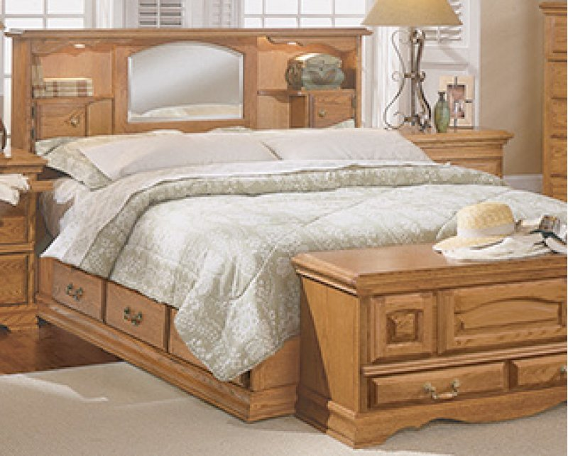bookcase the queen prepac p monterey white headboard wsh full headboards depot beds home