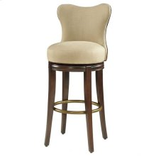 Denmark Bar Height Dining Stool