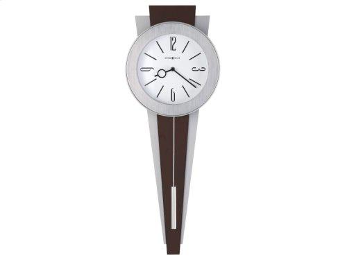 Paxton Wall Clock