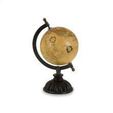 Colony Globe