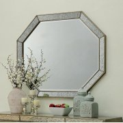 Echo 5mm Bevelved Mirror Product Image