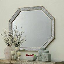 Echo 5mm Bevelved Mirror