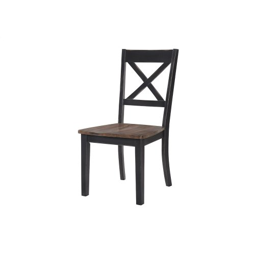 5058 Dining Chair (2-Pack)