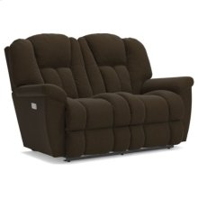 Maverick PowerReclineXRw Full Reclining Loveseat