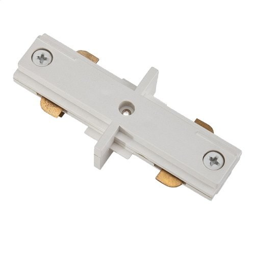 MINI CONNECTOR - White