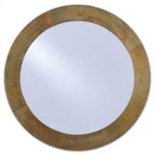 Seneca Mirror