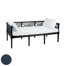 Teak Daybed Cushions