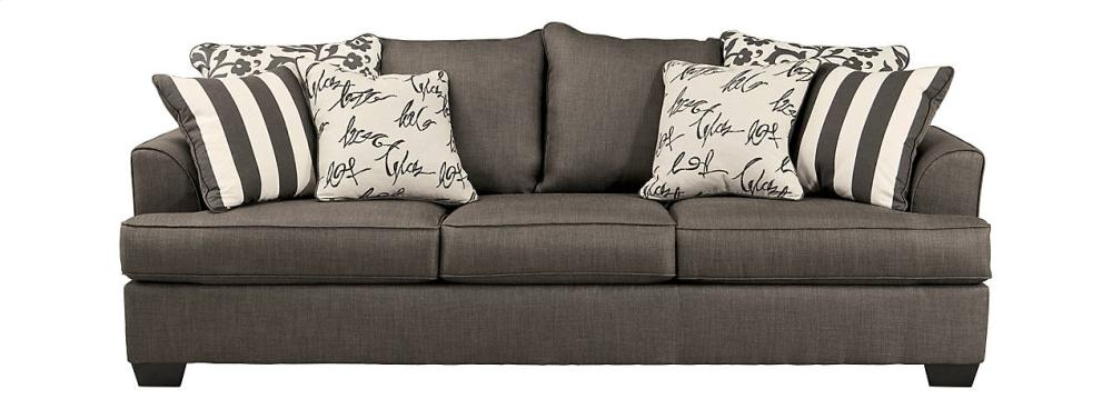 Marvelous Ashley Furniture 7340338 Sofa Call For Our Best Price