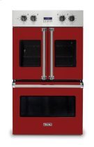 """30"""" Electric Double French-Door Oven Product Image"""