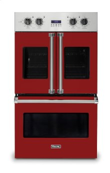 """30"""" Electric Double French-Door Oven"""
