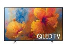 "88"" Class Q9F QLED 4K TV"
