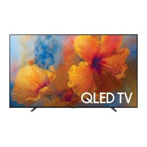 """Samsung88"""" Class Q9F QLED 4K TV"""
