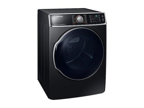 DV9100 9.5 cu. ft. Electric Dryer